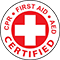 FirstAidCPR
